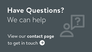 Have questions? We can help. 01202 612800. hello@drench.co.uk