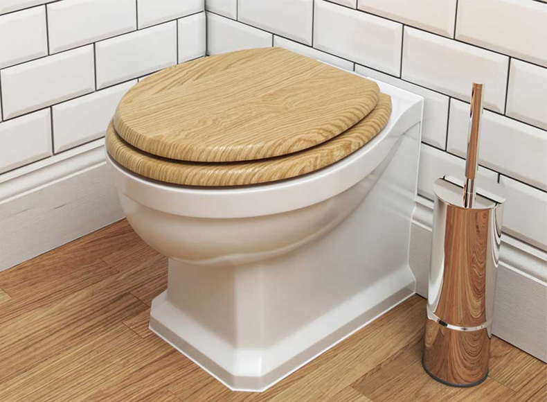 Everything You Need To Know About Toilet Seats Drench