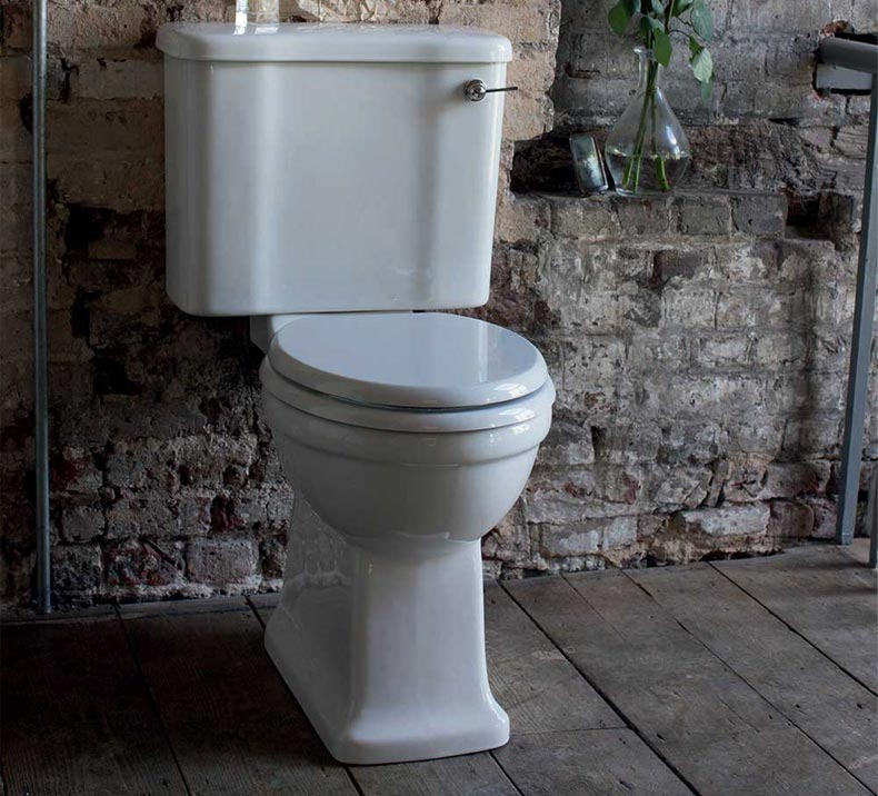 pointed-toilet-seat