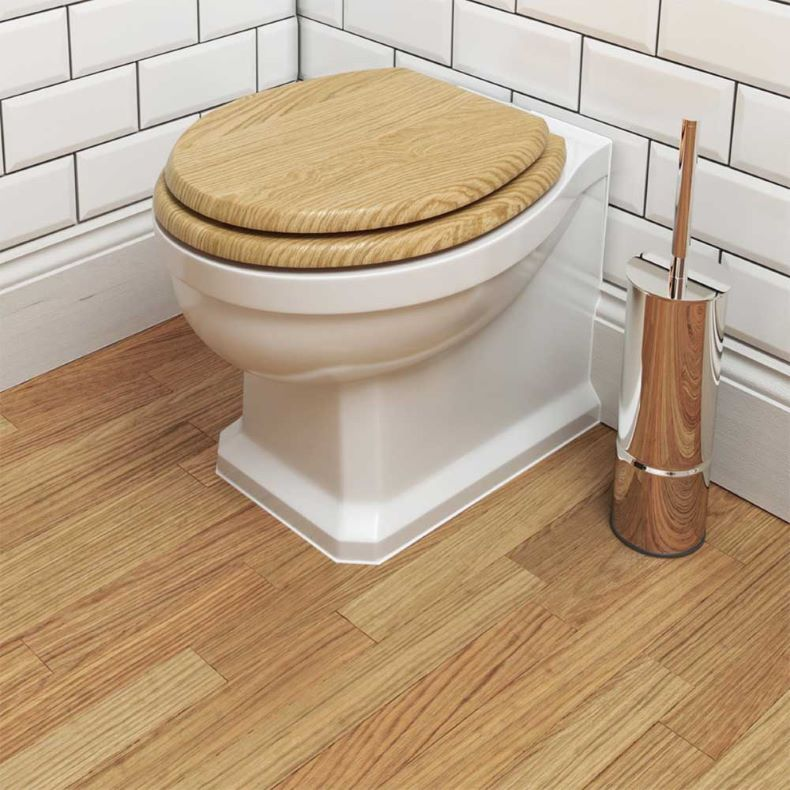 wood-traditional-toilet-seat