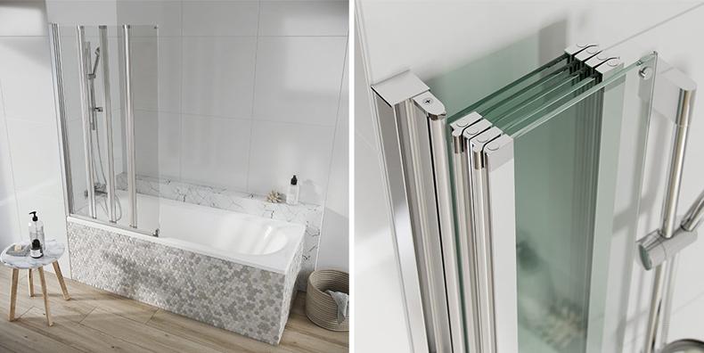 bath-shower-screens-2