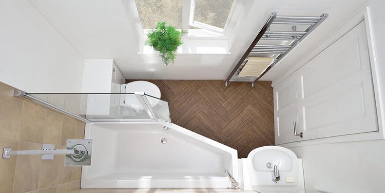 bath-shower-screen