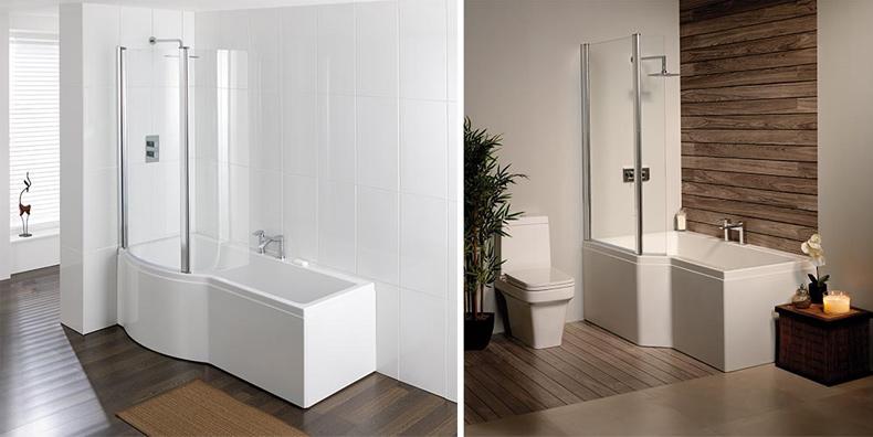 bath-shower-screens