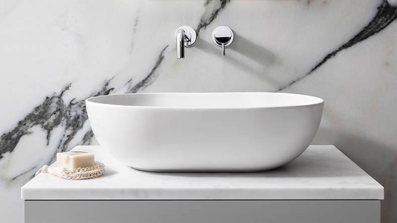 Countertop Basins An Essential Guide Before You Buy Drench