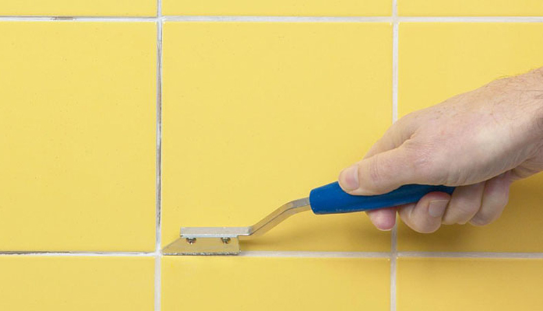 clean-mold-from-grout