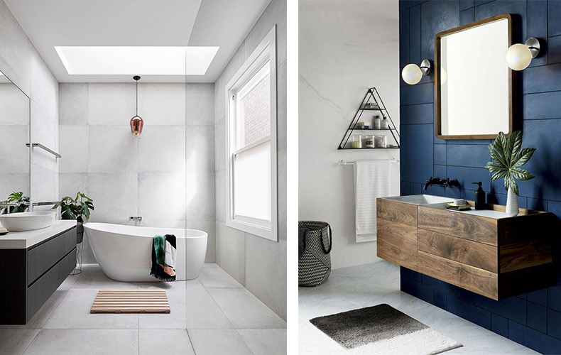 bathroom-inspiration-1