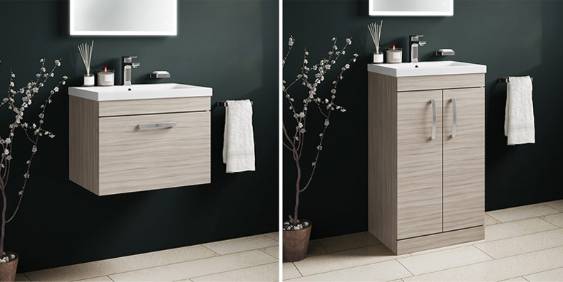 natural-and-black-bathrooms