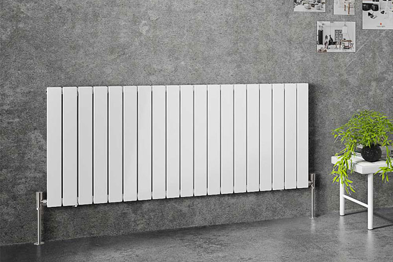bathroom-radiators