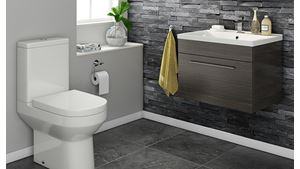 Ensuite Bathroom Ideas Drench