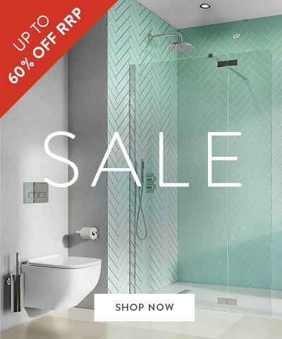 Sale - All Sale - Up to 60% off RRP
