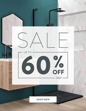Sale Now On Up to 60% off RRP - Homepage
